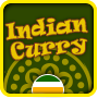 Indian Curry - Heidelberg
